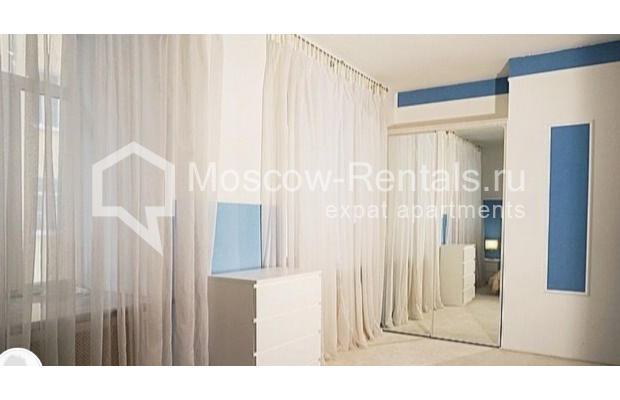 Photo #5 3-room (2 BR) apartment <u>for sale</u> in Russia, Moscow, Brusov lane, 2/14С3