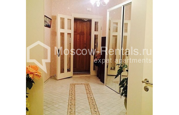 Photo #6 3-room (2 BR) apartment <u>for sale</u> in Russia, Moscow, Brusov lane, 2/14С3
