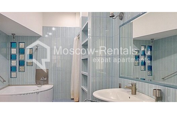 Photo #11 3-room (2 BR) apartment <u>for sale</u> in Russia, Moscow, Brusov lane, 2/14С3