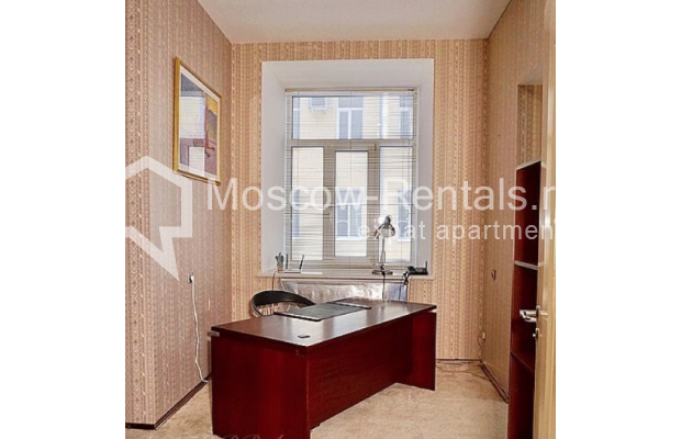 Photo #9 3-room (2 BR) apartment <u>for sale</u> in Russia, Moscow, Brusov lane, 2/14С3