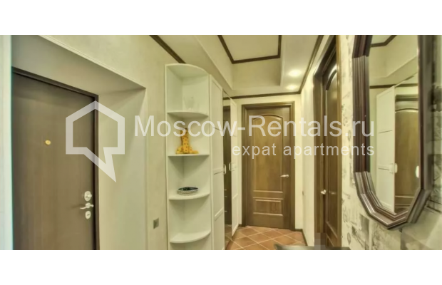Photo #8 2-room (1 BR) apartment <u>for sale</u> in Russia, Moscow, Tverskaya str., 17