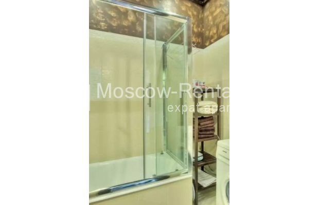 Photo #9 2-room (1 BR) apartment <u>for sale</u> in Russia, Moscow, Tverskaya str., 17