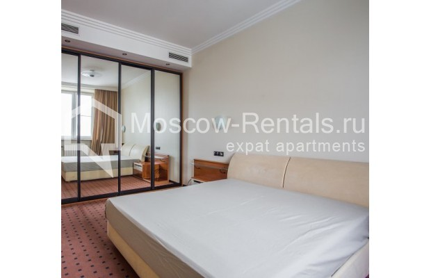 Photo #6 2-room (1 BR) apartment <u>for sale</u> in Russia, Moscow, Tverskaya str., 8К2