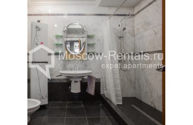 Photo #9 2-room (1 BR) apartment <u>for sale</u> in Russia, Moscow, Tverskaya str., 8К2