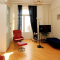 Photo #2 3-room (2 BR) apartment for sale in Russia, Moscow, Gazetnyi lane, 13С1
