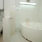 Photo #8 3-room (2 BR) apartment for sale in Russia, Moscow, Gazetnyi lane, 13С1
