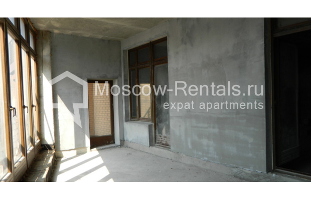 Photo #3 3-room (2 BR) apartment <u>for sale</u> in Russia, Moscow, Trubnaya sq., 2