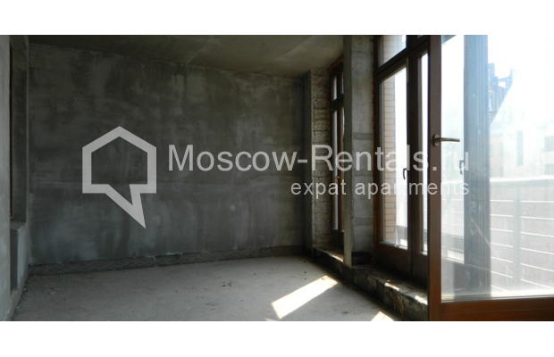 Photo #4 3-room (2 BR) apartment <u>for sale</u> in Russia, Moscow, Trubnaya sq., 2