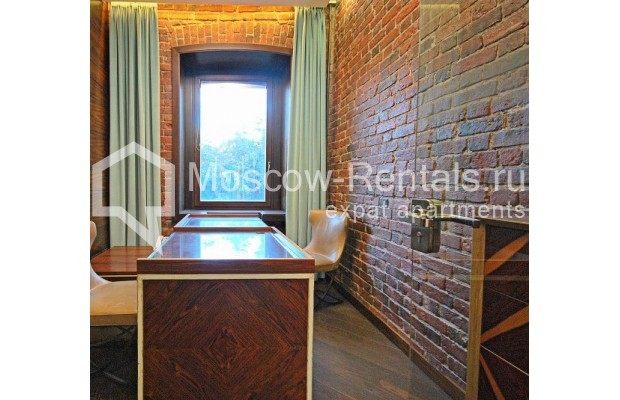 Photo #6 3-room (2 BR) apartment <u>for sale</u> in Russia, Moscow, Bolshaya Bronnaya str, 27/4
