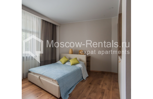 "Photo #12 3-room (2 BR) apartment <u>for a long-term rent</u> (<a href=""http://moscow-rentals.ru/en/articles/long-term-rent"" target=""_blank"">FAQ</a>)    in Russia, Moscow, Troitskaya str., 8"