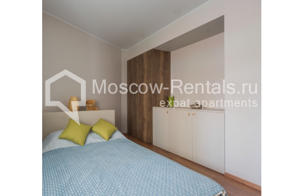 "Photo #14 3-room (2 BR) apartment <u>for a long-term rent</u> (<a href=""http://moscow-rentals.ru/en/articles/long-term-rent"" target=""_blank"">FAQ</a>)    in Russia, Moscow, Troitskaya str., 8"