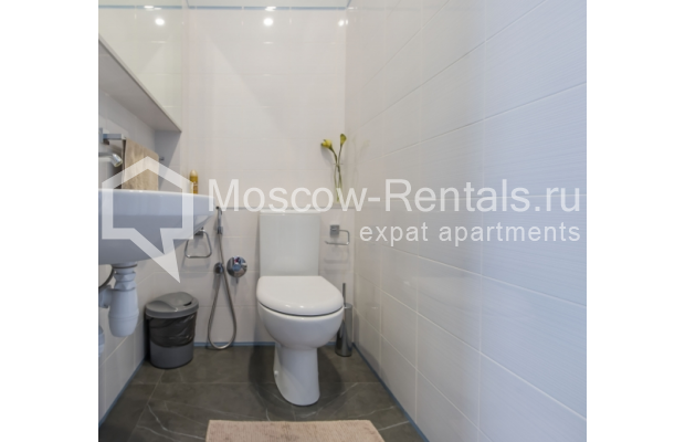 "Photo #16 3-room (2 BR) apartment <u>for a long-term rent</u> (<a href=""http://moscow-rentals.ru/en/articles/long-term-rent"" target=""_blank"">FAQ</a>)    in Russia, Moscow, Troitskaya str., 8"