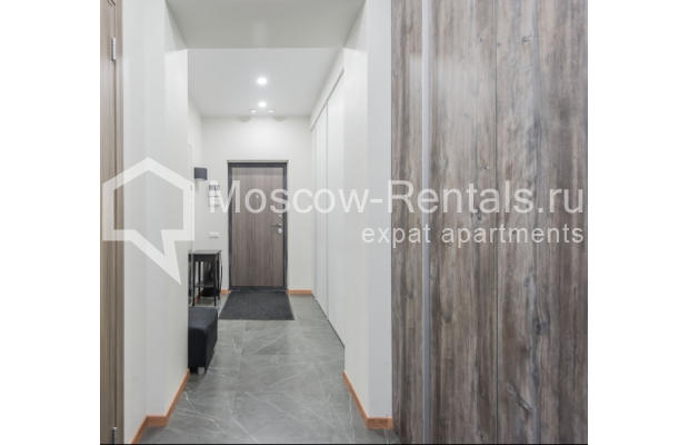 "Photo #18 3-room (2 BR) apartment <u>for a long-term rent</u> (<a href=""http://moscow-rentals.ru/en/articles/long-term-rent"" target=""_blank"">FAQ</a>)    in Russia, Moscow, Troitskaya str., 8"