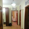 "Photo #15 3-room (2 BR) apartment for <a href=""http://moscow-rentals.ru/en/articles/long-term-rent"" target=""_blank"">a long-term</a> rent  in Russia, Moscow, Vorotnikovskyi lane, 5/9"