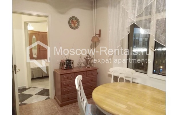 "Photo #13 3-room (2 BR) apartment for <a href=""http://moscow-rentals.ru/en/articles/long-term-rent"" target=""_blank"">a long-term</a> rent  in Russia, Moscow, Bolshaya Dmitrovka str, 21/7С2"