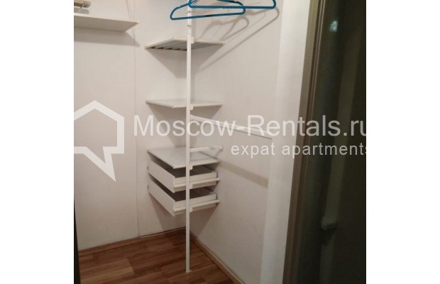"Photo #18 3-room (2 BR) apartment for <a href=""http://moscow-rentals.ru/en/articles/long-term-rent"" target=""_blank"">a long-term</a> rent  in Russia, Moscow, Bolshaya Dmitrovka str, 21/7С2"