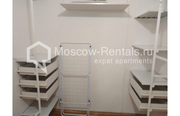 "Photo #22 3-room (2 BR) apartment for <a href=""http://moscow-rentals.ru/en/articles/long-term-rent"" target=""_blank"">a long-term</a> rent  in Russia, Moscow, Bolshaya Dmitrovka str, 21/7С2"