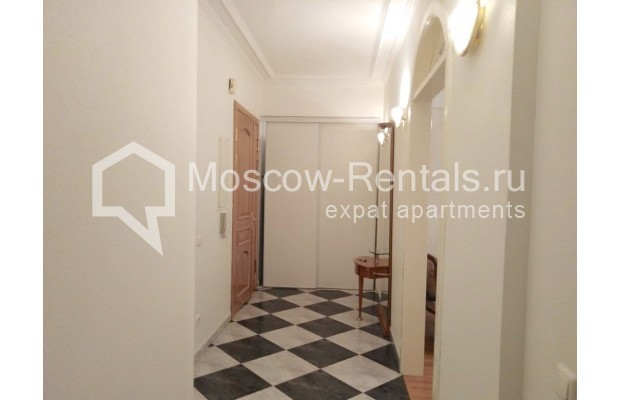 "Photo #2 3-room (2 BR) apartment for <a href=""http://moscow-rentals.ru/en/articles/long-term-rent"" target=""_blank"">a long-term</a> rent  in Russia, Moscow, Bolshaya Dmitrovka str, 21/7С2"