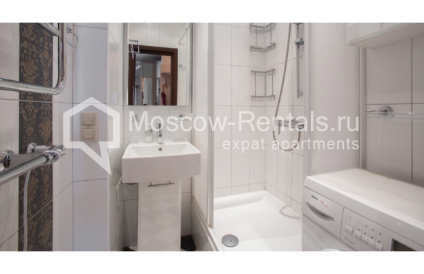 "Photo #7 2-room (1 BR) apartment <u>for a long-term rent</u> (<a href=""http://moscow-rentals.ru/en/articles/long-term-rent"" target=""_blank"">FAQ</a>)    in Russia, Moscow, Karetnyi Ryad str, 5/10 С 2"