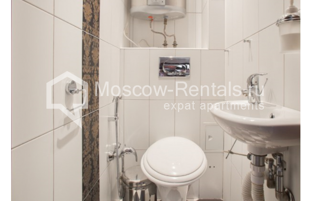 "Photo #8 2-room (1 BR) apartment <u>for a long-term rent</u> (<a href=""http://moscow-rentals.ru/en/articles/long-term-rent"" target=""_blank"">FAQ</a>)    in Russia, Moscow, Karetnyi Ryad str, 5/10 С 2"