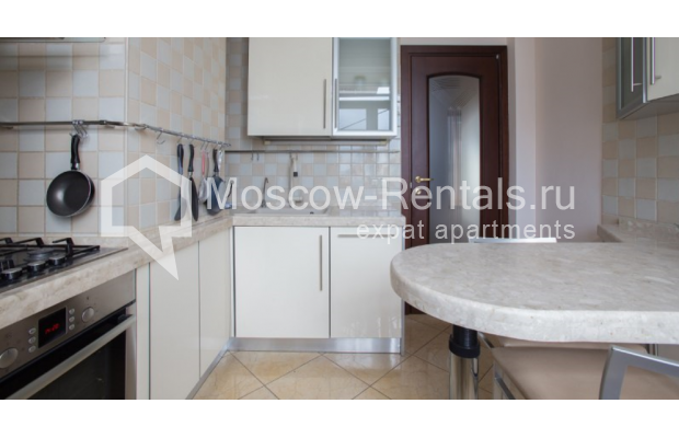 "Photo #6 2-room (1 BR) apartment <u>for a long-term rent</u> (<a href=""http://moscow-rentals.ru/en/articles/long-term-rent"" target=""_blank"">FAQ</a>)    in Russia, Moscow, Karetnyi Ryad str, 5/10 С 2"