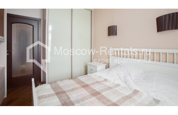 "Photo #5 2-room (1 BR) apartment <u>for a long-term rent</u> (<a href=""http://moscow-rentals.ru/en/articles/long-term-rent"" target=""_blank"">FAQ</a>)    in Russia, Moscow, Karetnyi Ryad str, 5/10 С 2"