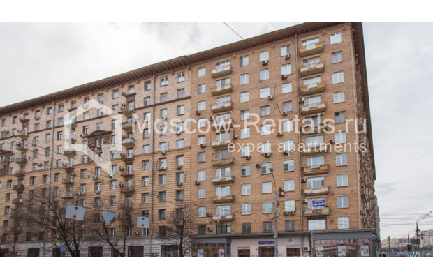 "Photo #9 2-room (1 BR) apartment <u>for a long-term rent</u> (<a href=""http://moscow-rentals.ru/en/articles/long-term-rent"" target=""_blank"">FAQ</a>)    in Russia, Moscow, Karetnyi Ryad str, 5/10 С 2"