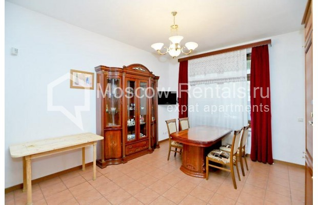 "Photo #4 2-room (1 BR) apartment for <a href=""http://moscow-rentals.ru/en/articles/long-term-rent"" target=""_blank"">a long-term</a> rent  in Russia, Moscow, Lesnaya str., 6к1"