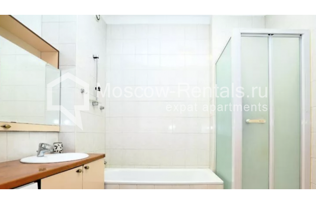 "Photo #9 2-room (1 BR) apartment for <a href=""http://moscow-rentals.ru/en/articles/long-term-rent"" target=""_blank"">a long-term</a> rent  in Russia, Moscow, Lesnaya str., 6к1"