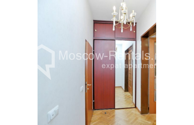 "Photo #10 2-room (1 BR) apartment for <a href=""http://moscow-rentals.ru/en/articles/long-term-rent"" target=""_blank"">a long-term</a> rent  in Russia, Moscow, Lesnaya str., 6к1"