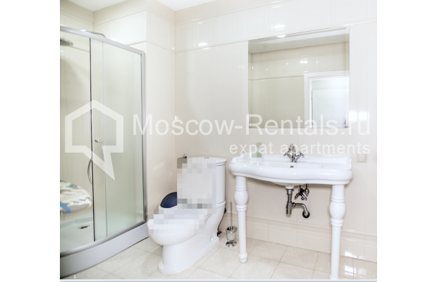 Photo #34 Office for sale in Russia, Moscow, Nezhinskaya str, 1