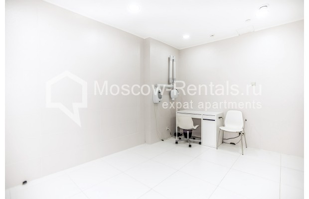 Photo #28 Office for sale in Russia, Moscow, Nezhinskaya str, 1