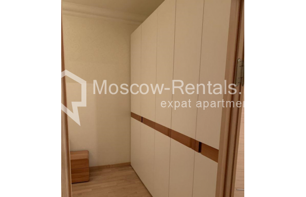 """Photo #9 1-room apartment/ Sudio for <a href=""""http://moscow-rentals.ru/en/articles/long-term-rent"""" target=""""_blank"""">a long-term</a> rent  in Russia, Moscow, Mashkova str, 8"""