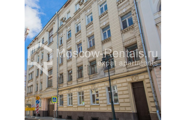 "Photo #18 5-room (4 BR) apartment <u>for a long-term rent</u> (<a href=""http://moscow-rentals.ru/en/articles/long-term-rent"" target=""_blank"">FAQ</a>)    in Russia, Moscow, Makarenko str, 2/21с2"