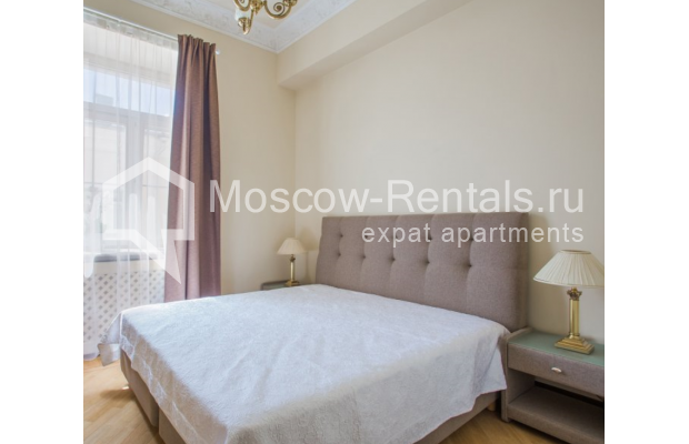 "Photo #9 5-room (4 BR) apartment <u>for a long-term rent</u> (<a href=""http://moscow-rentals.ru/en/articles/long-term-rent"" target=""_blank"">FAQ</a>)    in Russia, Moscow, Makarenko str, 2/21с2"