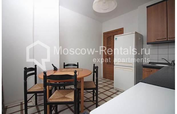 "Photo #2 2-room (1 BR) apartment for <a href=""http://moscow-rentals.ru/en/articles/long-term-rent"" target=""_blank"">a long-term</a> rent  in Russia, Moscow, Malaya Dmitrovka str, 24/2"