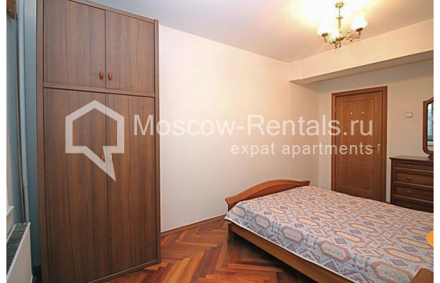 "Photo #7 2-room (1 BR) apartment for <a href=""http://moscow-rentals.ru/en/articles/long-term-rent"" target=""_blank"">a long-term</a> rent  in Russia, Moscow, Malaya Dmitrovka str, 24/2"