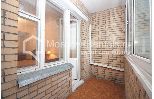 "Photo #8 2-room (1 BR) apartment for <a href=""http://moscow-rentals.ru/en/articles/long-term-rent"" target=""_blank"">a long-term</a> rent  in Russia, Moscow, Malaya Dmitrovka str, 24/2"