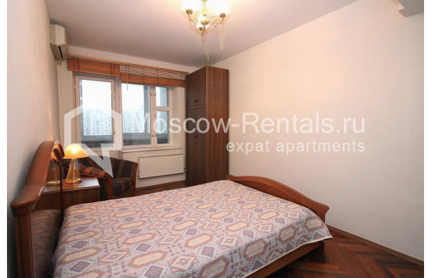 "Photo #9 2-room (1 BR) apartment for <a href=""http://moscow-rentals.ru/en/articles/long-term-rent"" target=""_blank"">a long-term</a> rent  in Russia, Moscow, Malaya Dmitrovka str, 24/2"