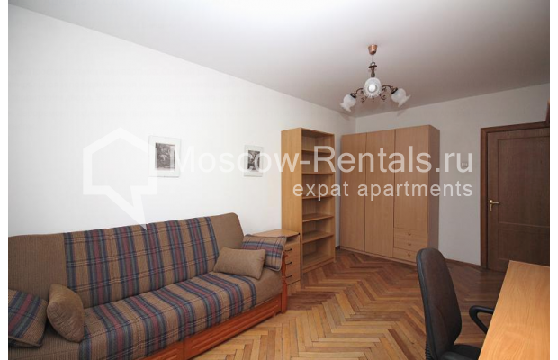 "Photo #11 2-room (1 BR) apartment for <a href=""http://moscow-rentals.ru/en/articles/long-term-rent"" target=""_blank"">a long-term</a> rent  in Russia, Moscow, Malaya Dmitrovka str, 24/2"