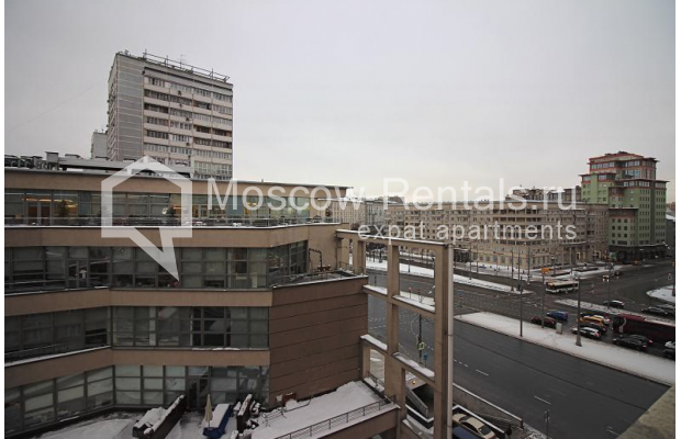 "Photo #12 2-room (1 BR) apartment for <a href=""http://moscow-rentals.ru/en/articles/long-term-rent"" target=""_blank"">a long-term</a> rent  in Russia, Moscow, Malaya Dmitrovka str, 24/2"