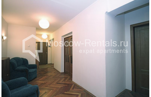 "Photo #15 2-room (1 BR) apartment for <a href=""http://moscow-rentals.ru/en/articles/long-term-rent"" target=""_blank"">a long-term</a> rent  in Russia, Moscow, Malaya Dmitrovka str, 24/2"