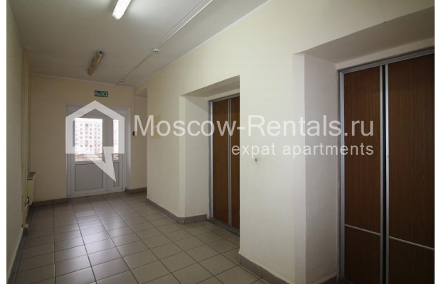 "Photo #16 2-room (1 BR) apartment for <a href=""http://moscow-rentals.ru/en/articles/long-term-rent"" target=""_blank"">a long-term</a> rent  in Russia, Moscow, Malaya Dmitrovka str, 24/2"