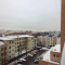 "Photo #17 2-room (1 BR) apartment for <a href=""http://moscow-rentals.ru/en/articles/long-term-rent"" target=""_blank"">a long-term</a> rent  in Russia, Moscow, Malaya Dmitrovka str, 24/2"