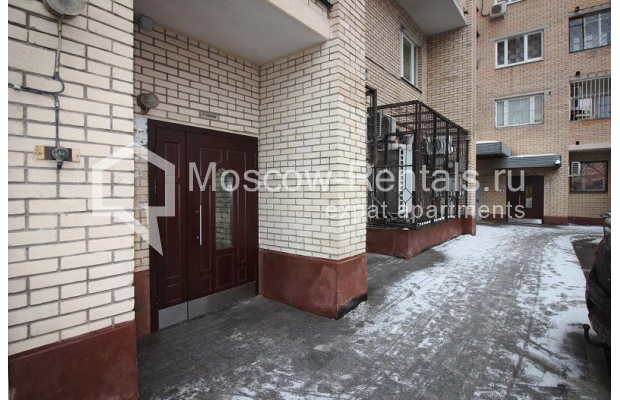 "Photo #18 2-room (1 BR) apartment for <a href=""http://moscow-rentals.ru/en/articles/long-term-rent"" target=""_blank"">a long-term</a> rent  in Russia, Moscow, Malaya Dmitrovka str, 24/2"