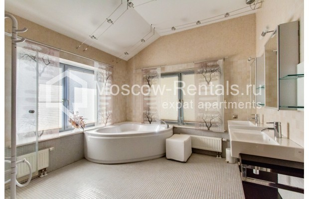 Photo #12 House <u>for sale</u> in Russia, Moscow, Moscow region, Odintsovo city district, Kalchuga village
