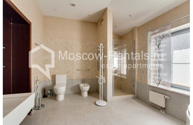 Photo #15 House <u>for sale</u> in Russia, Moscow, Moscow region, Odintsovo city district, Kalchuga village