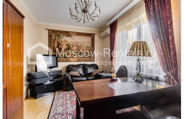 Photo #10 House <u>for sale</u> in Russia, Moscow, Moscow region, Odintsovo city district, Kalchuga village