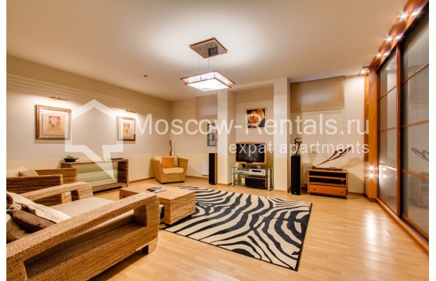 Photo #11 House <u>for sale</u> in Russia, Moscow, Moscow region, Odintsovo city district, Kalchuga village