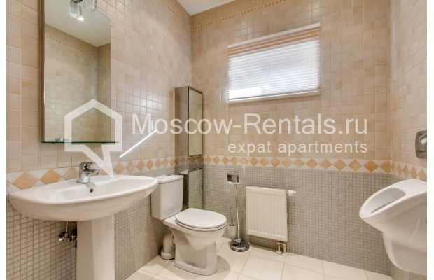 Photo #14 House <u>for sale</u> in Russia, Moscow, Moscow region, Odintsovo city district, Kalchuga village
